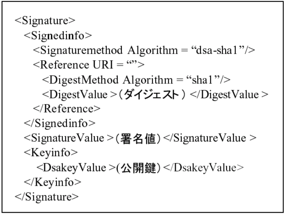 https://www.ipa.go.jp/security/pki/images/image087.png